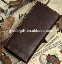 magic wallet wholesale