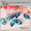 bulk precious stone,glow stone wholesale