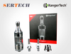2014 Wholesale Price Kanger protank 3 atomizer,kangertech protank 3 coils atomizer kit for sale
