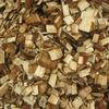 eucalyptus wood chips Viet Nam