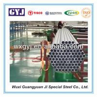 cheaper flexible 42mm diameter stainless steel pipe