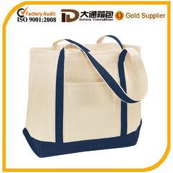 2014 alibaba china popular wholesale printed custom made shopping bags
