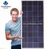 140W Poly Solar Panel Cheap Price