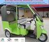 2014 ELECTRIC NEW PRODUCT/ MOTORCYCLE/ ELECTRIC RICKSHAW/ INDIA BAJAJ