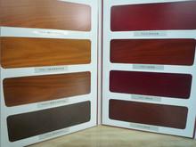 China TOP Five Paint Factory-PU Wood Furniture Coating Sanding Sealer