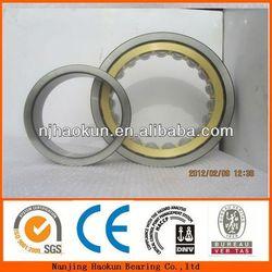 cylindrical roller bearing nu236 nj228 nn3018 nn model NF334