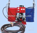 Pu isolierschaum Maschine/polyurethan-schaum spray und perfusion ausrüstung