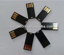 High quality 64gb 32gb 16gb 8gb mini usb flash drive
