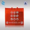pp foldable non woven shopping bag,pp metal non woven bag shopping bag