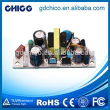 12W 12V power supply CC012AJA-12 led driver, switch power