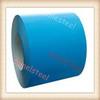China Camelsteel prepainted galvalume steel coil/CS steel prepainted galvalume steel coil