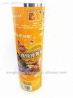 Noodle packing film/Plastic noodle roll film/Food packaging film