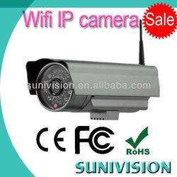 wireless ip 1080p p2p hd 2 megapixe high resolution outdoor wifi camera