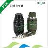 2014 New Innokin CoolFire 2 electronic cigarette innokin ecig 18350 e cig cloutank m3 innokin cool fire 2