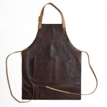 High Quliaty and Vintage leather aprons for sale
