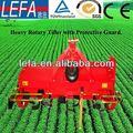 granja máquina de labranza tractor sierpe de la energía implementa