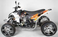 EEC Road Legal ATV Quad Bike 250cc