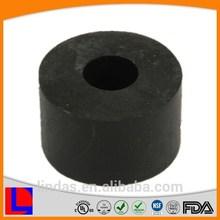 High quality cheap suspension arm rubber bush