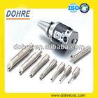 DOHRE High Precision High Fineness Boring Tools NBH2084 Set Micro Boring Bar