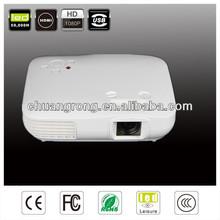 projector 3000 lumens tv tuner hdmi dvi usb vga 1080p made in China alibaba