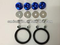 CNC Aluminum Alloy Japanese Used Car Parts