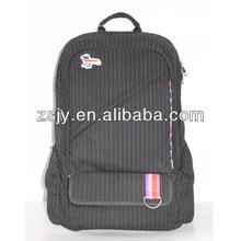 High quality big size back pack , sports bag