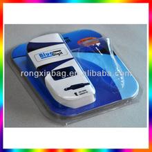 Hot selling kit blister/c4 blister/blister sealer