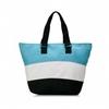 Personalized beach bags designer beach bags 2014