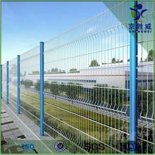 gates and fence design,gate grill fence design,metal modern gates design and fences