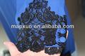 Chiffon moderne islamische kleidung, muslim abaya; islamische kleidung; islamischen abaya; arabische kleidung; arab kleidung, baju