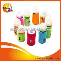Neoprene Baby Nursing Milk bottle cooler