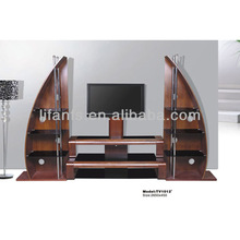 wine cabinet and tv stand sets 1012#