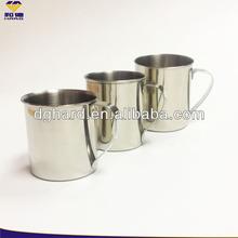 Dongguan Stainless Steel beer/coffee Cup