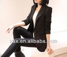 design office uniform blouses