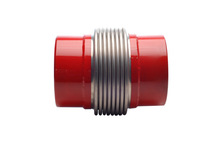 1'' Expansion Joints- Welded Ends