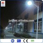 3.5m-12m solar decorative lights for garden