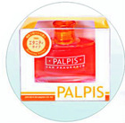 [ On SALE ] NO.210 PALPIS CAR AIR FRESHENER/ car fragrance