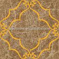 Hotsale cerâmica telha de assoalho/baratos telha 600x600mm