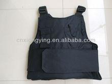 Police Stab Proof Vest NIJ0115.00 FCF-XY3