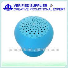 New Factory Supply Super Bass 2013 best bluetooth speaker