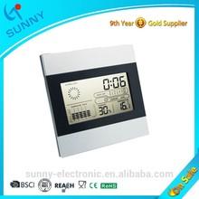 Cheap Ce Digital Electronic Alarm Clocks