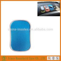 Auto Anti Slip Stick Pad