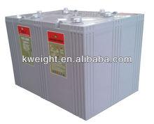24v 2000ah solar battery price solar panel battery