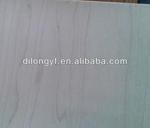vinyl decor for cabinets;pvc foil for panel decorating;pvc kitchen cabinet film