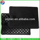 2014 laptop sleeve case leather laptop bag