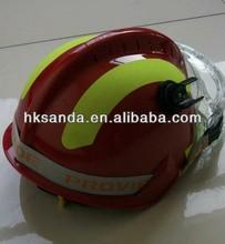 custom hard hats helmet safety