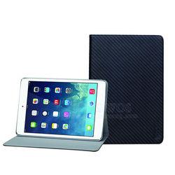 carbon fiber tablet case