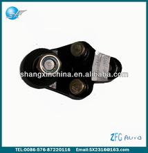 Corolla 43330-19065 CBT-33 K9523