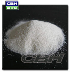 Starch Adhesive for Building Materials