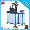 Voltage Transformer CNC Toroidal Winding Machine Wire/Rewinding Machine CNC Armature Winding Machine YE480D
